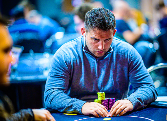 darren elias poker